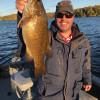 Smallmouth Bass