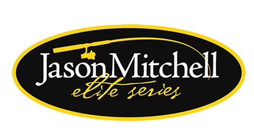 Jason Mitchell Elite Seriies