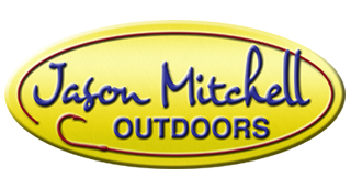 Jason Mitchell Outdoors